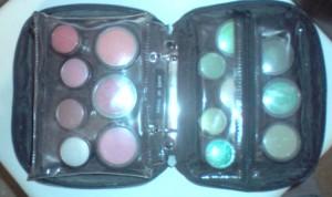 makeuporganizer1