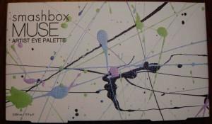 smashbox1