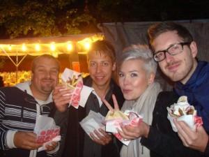 festivalenfood