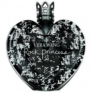 vera-wang-rock-princess_500x500