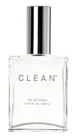 cleanEdT
